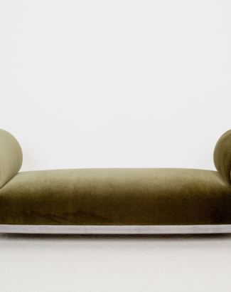 BOB DAYBED
