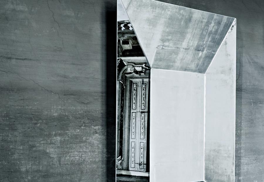 Collection Claude Cartier décoration architecte d'intérieur à Lyon.Collection Claude Cartier décoration architecte d'intérieur à Lyon.