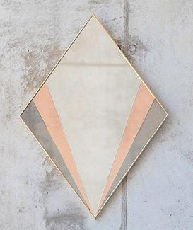 Complément Sommet, Versant Edition. Claude Cartier décoration architecte d'intérieur à Lyon.