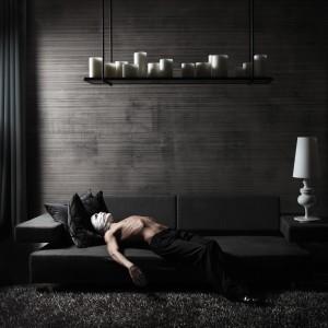 Séance photo par Cédric Rouillat. Actualité Claude Cartier décoration architecte d'intérieur à Lyon.