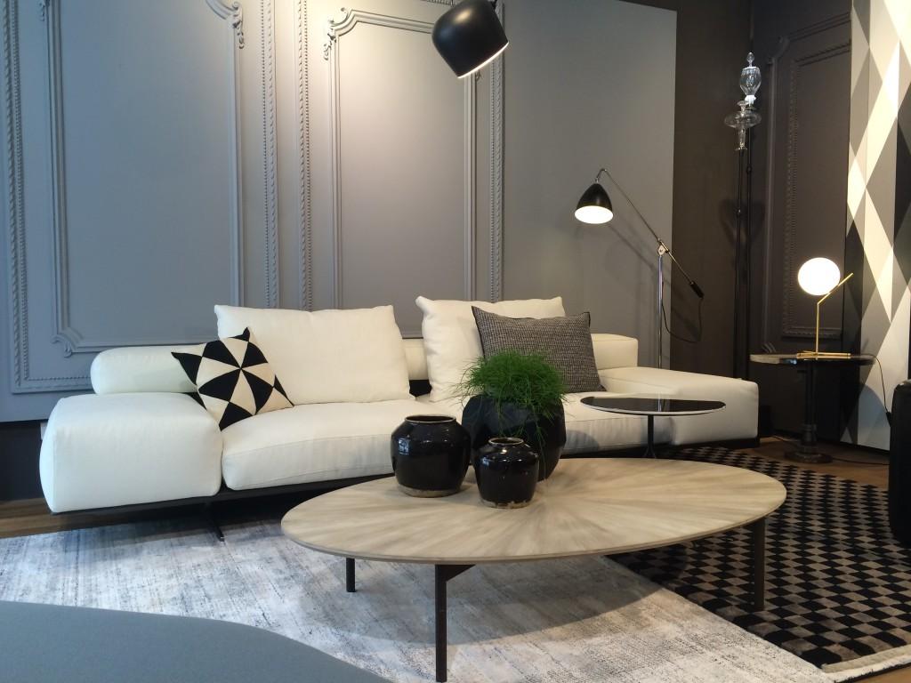 ambiances t 2015 claude cartier d coration. Black Bedroom Furniture Sets. Home Design Ideas