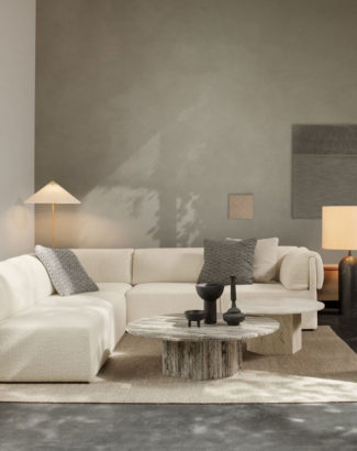 Wonder Sofa