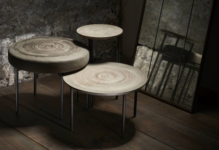 Collections Cartier Décoration Basse CoffeeMos Claude Table Nmwyn8Ov0