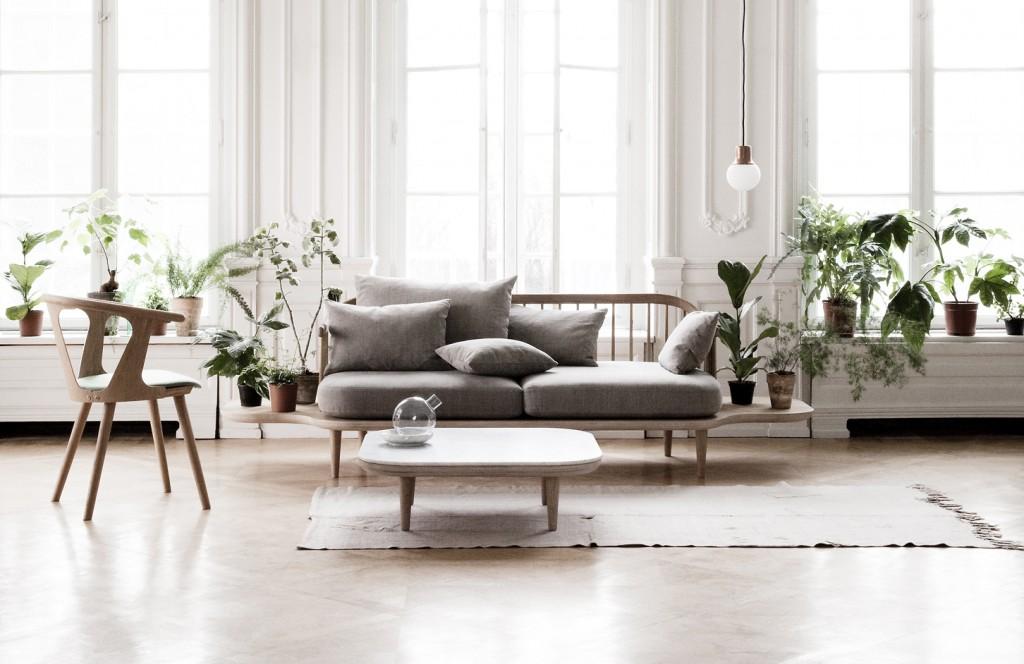 Nouvelles collections, tendances 2014. Actualité Claude Cartier décoration architecte d'intérieur à Lyon.