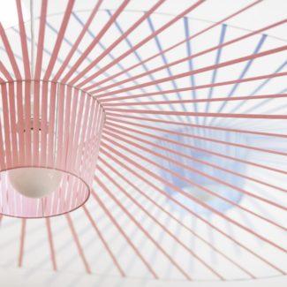Vertigo, édition spécial 5 ans. Actualité Claude Cartier décoration architecte d'intérieur à Lyon.