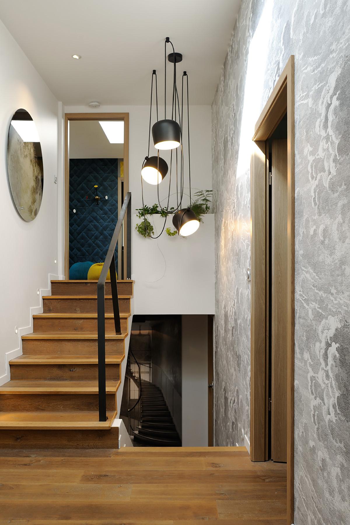 r alisations villa avec vue claude cartier d coration. Black Bedroom Furniture Sets. Home Design Ideas
