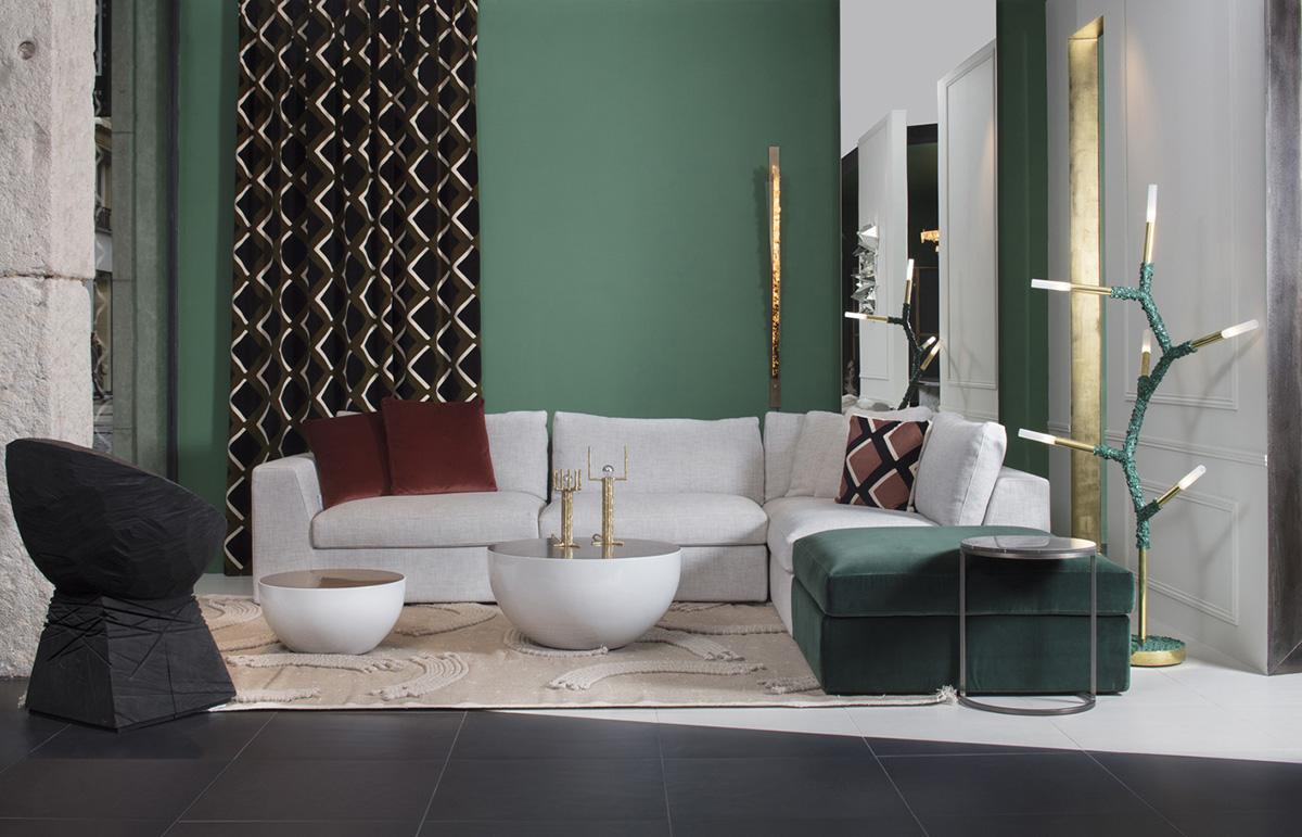 r alisations inside 6 claude cartier d coration. Black Bedroom Furniture Sets. Home Design Ideas