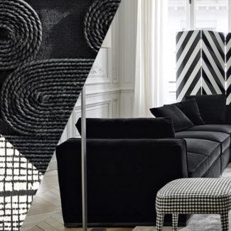 Inside Creative Store, carte blanche n°3. Actualité Claude Cartier décoration architecte d'intérieur à Lyon.
